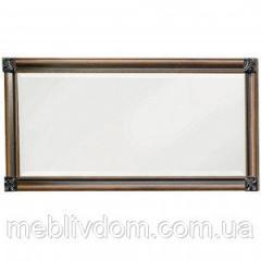 Зеркало 1,61 Терра Нова Скай