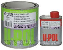 U-POL Грунт универсальный S2023 5:1