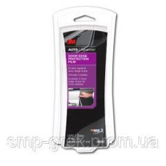 3M Пленка для защиты краев дверей, 91,4 см х 1,27