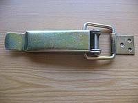 Onboard locks