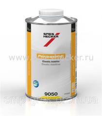 Permasolid® 2K HS Пластификатор 9050 (1 л)