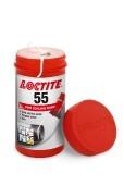 Loctite 55 нить для герметизации труб и...