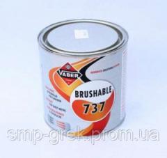 Кистевой герметик Vaber Brashable 737