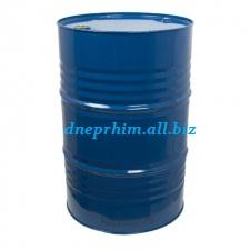 Dichloroethane the regenerated, corresponding GOST