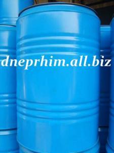 Inhibitors of acid corrosion