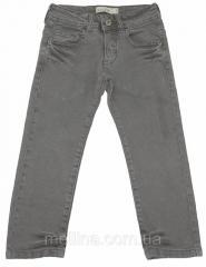 Pants for teens