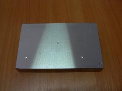 Hardness measures model MTB (Brinell)