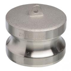 The rotary coupling MX-S 302 (3/4' BSP — 1' BSP)