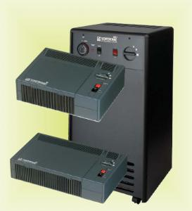 Air cleaners ionizers, Kiev, the Air cleaner the