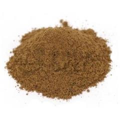 Перец ямайский душистый молотый 100% 50