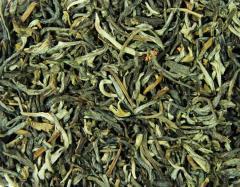 Китайский зеленый чай Рецепт Мао 100г