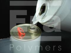 Разделительная смазка для полиуретана