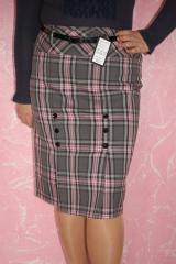 Длинные юбки в ассортименте