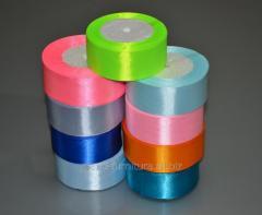 Ribbon clothing