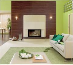 Деревянные стеновые панели для отделки