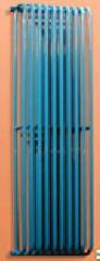 Termeco heated towel rails Exclusive