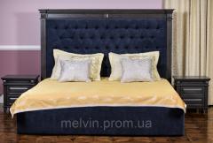 Bed Victoria
