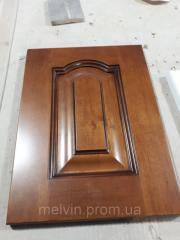 Furniture facade MF-1