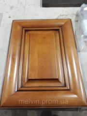 Furniture facade MF-3