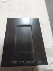 Furniture facade MF-4