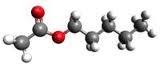 Isoamyl acetate wholesale