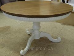"""Table """"Arthur"""""""