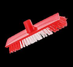 Щетка для чистки ковров жесткая Titiz Plastik,