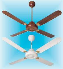 Fans are electric ceiling household
