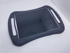 """Детский  чехол WMONA  для планшетов Apple  7.9"""""""