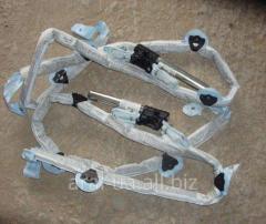 4F9880742A 4F9880741A Подушка безопасности Airbag