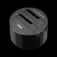 Карманы для жестких дисков HDD