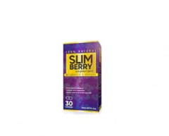 Slimberry (Slumberberry) - kapszula a fogyáshoz
