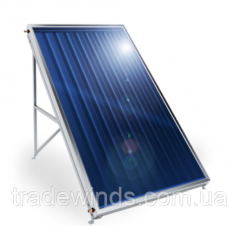 Плоский Солнечный Коллектор Eldom CLR 2.0