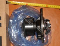 Насос водяной КАМАЗ-4308 (помпа)