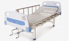 Кровать механическая FB-11B 4-секционная...