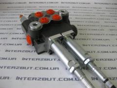 Монтажний комплект KIT V1 P40 i P80