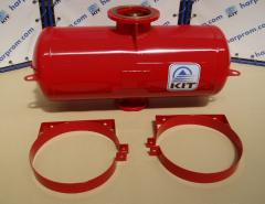 Ресивер РВ 6300.1400