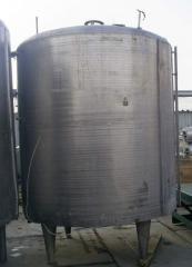 Термоса нержавеющие Я1-ОСВ-10м.куб., ...