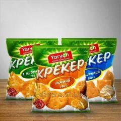 Packaging of BOPP+BOPP, BOPP+MOPP, BOPP+Perl