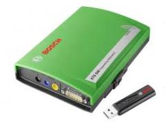 Сканер BOSCH KTS 540