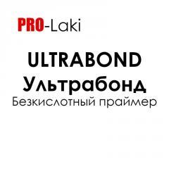 Ультрабонд,  Ultrabond 250 ml