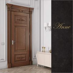 Двери ANNE