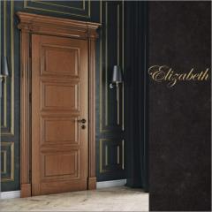 Двери ELIZABETH I