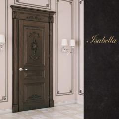 Двери ISABELLA