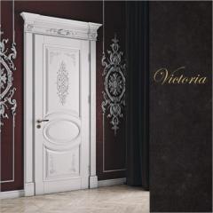Двери VICTORIA
