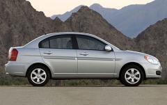 Автозапчасти с Разборки Hyundai - Sonata,