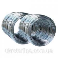 Алюминиевая проволока 2мм