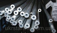 Алюминиевая труба круглая o 15x3 мм (6082)...