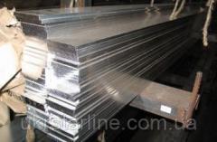 Алюминиевая шина АДО