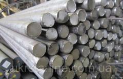 Круг 6, 5 сталь 5ХНМ
